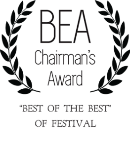 BEA Chairman's Award